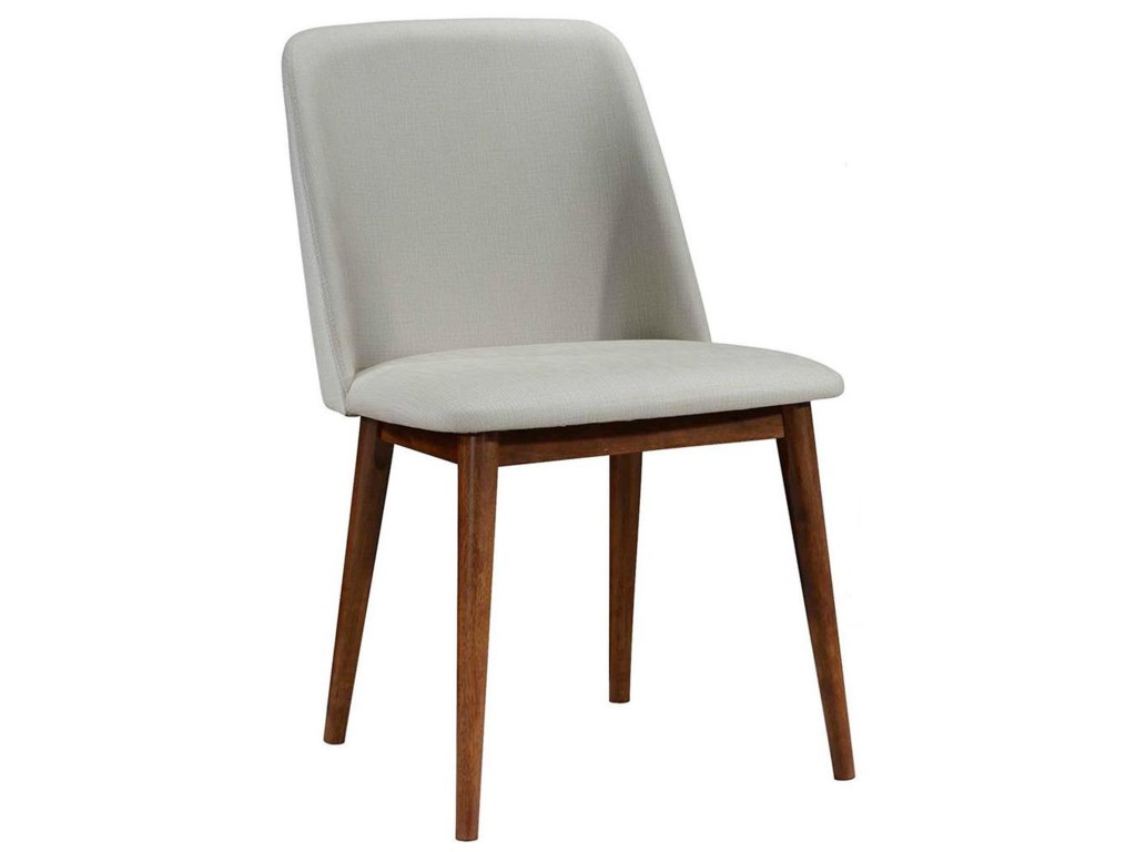 Coaster BarettDining Chair