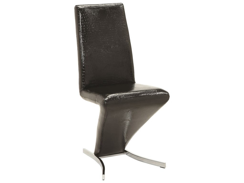 Coaster BarziniDining Chair