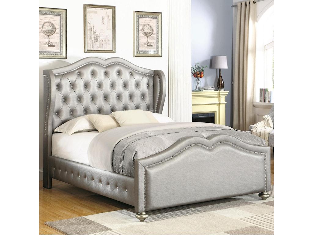 Coaster BelmontFull Bed