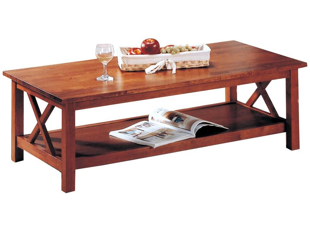 Coaster Briarcliff3 Piece Table Set