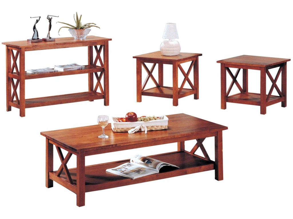 Shown with Matching 3 Piece Table Set