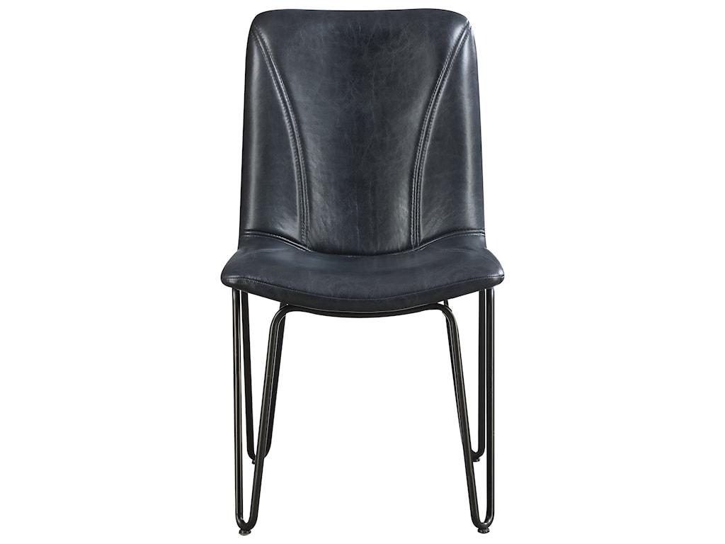 Coaster Chamblerdining Chair
