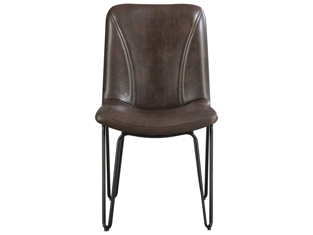 Coaster EverydayDining Side Chair