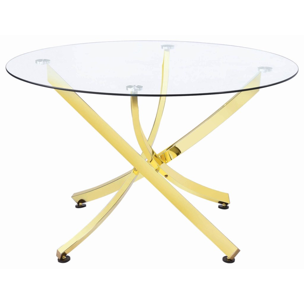 Dining Room Cheap Colorful Plastic Dining Chairs With Aluminum Throughout Cheap Dining Tables Under 100 At Boston