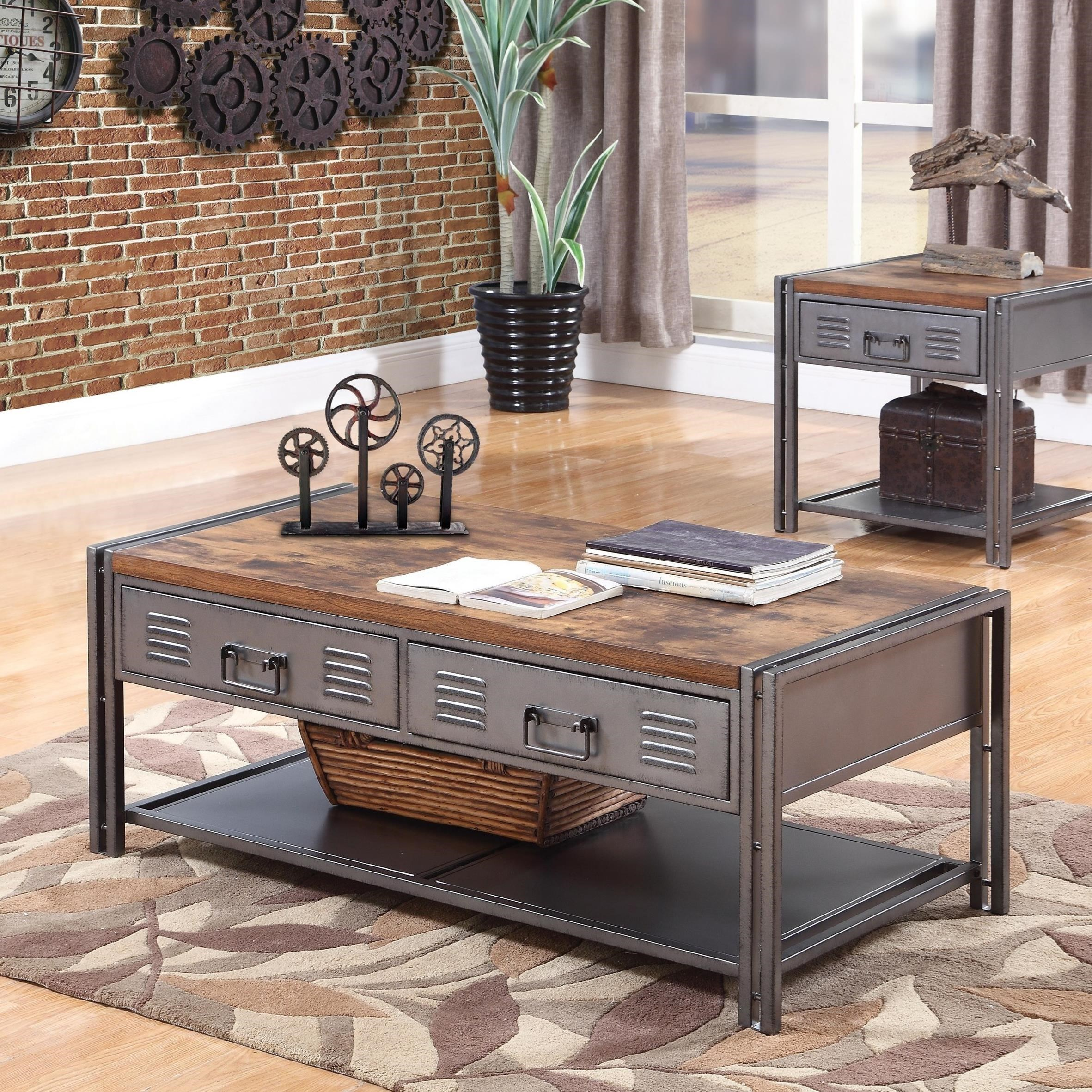 City Furniture Coffee Tables Coffee Table Coffee Tables Living
