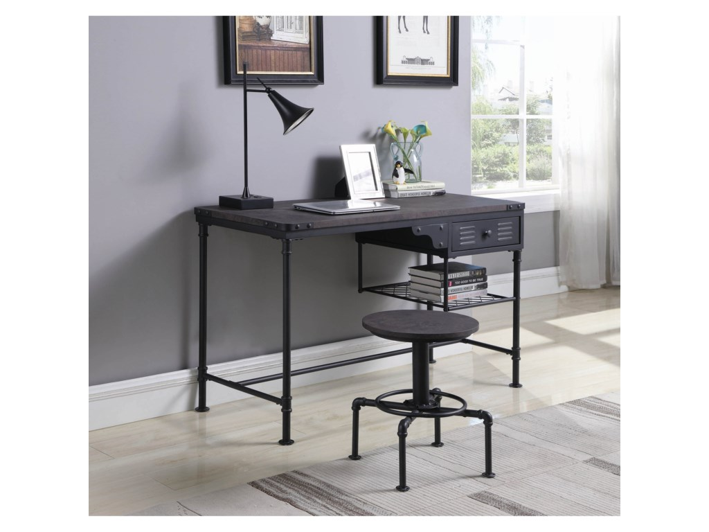 Coaster CreswellWriting Desk