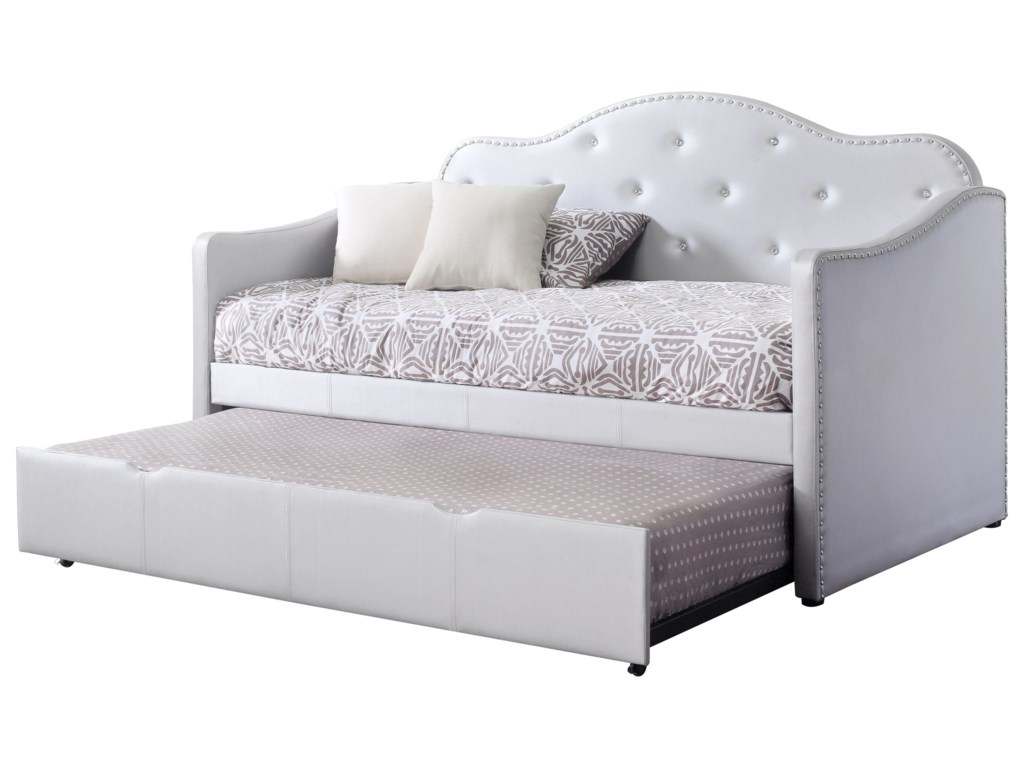Coaster Daybeds by CoasterDaybed