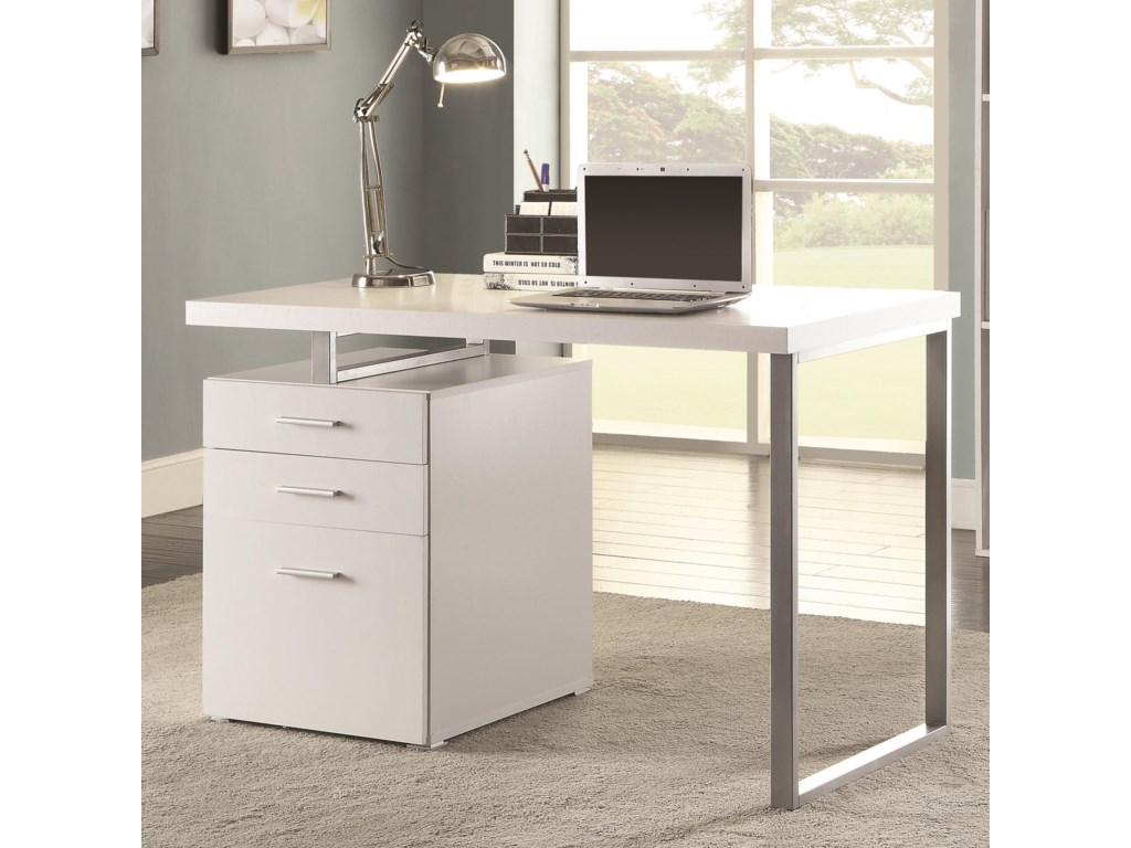 weathered grey jpg style product shaker writing with drawers camaflexi desk finish secondary