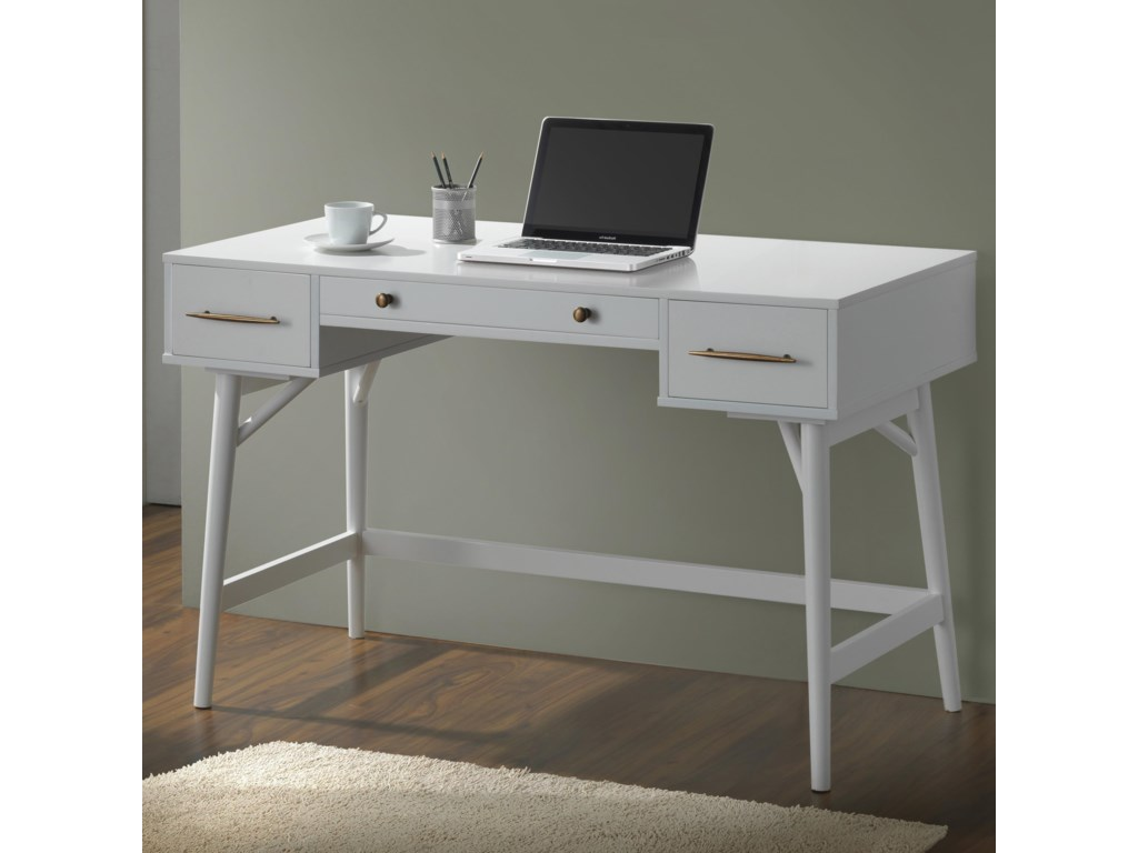 height by with drawers furniture trim writing desk threshold products width item hearthstone liberty
