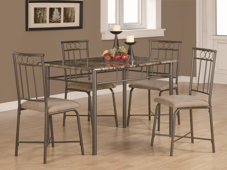 Ordinaire A1 Furniture U0026 Mattress