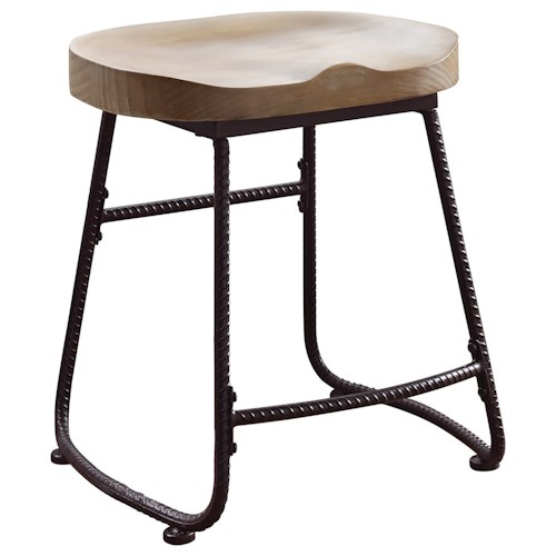 Coaster Dining Chairs And Bar Stools Rustic Dining Stool Value City Furniture Dining Side Chairs
