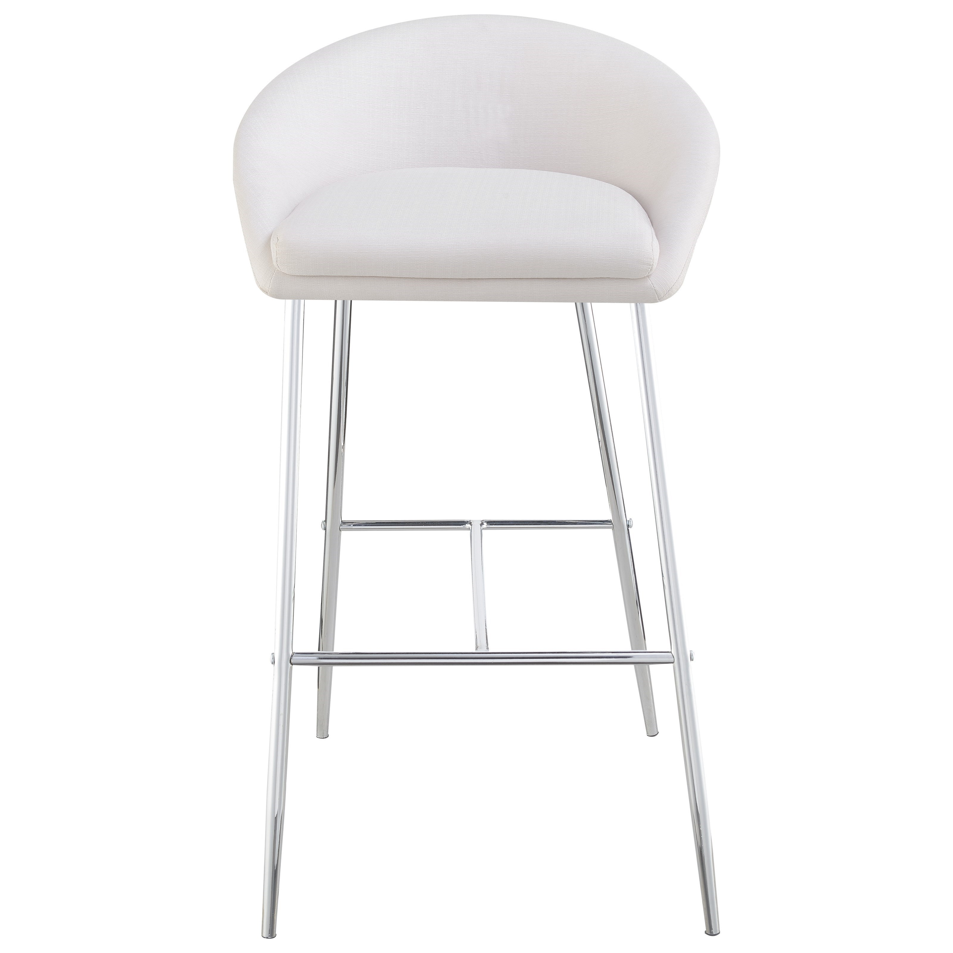 Coaster Dining Chairs And Bar Stools Contemporary Bar Stool | Value City  Furniture | Bar Stools