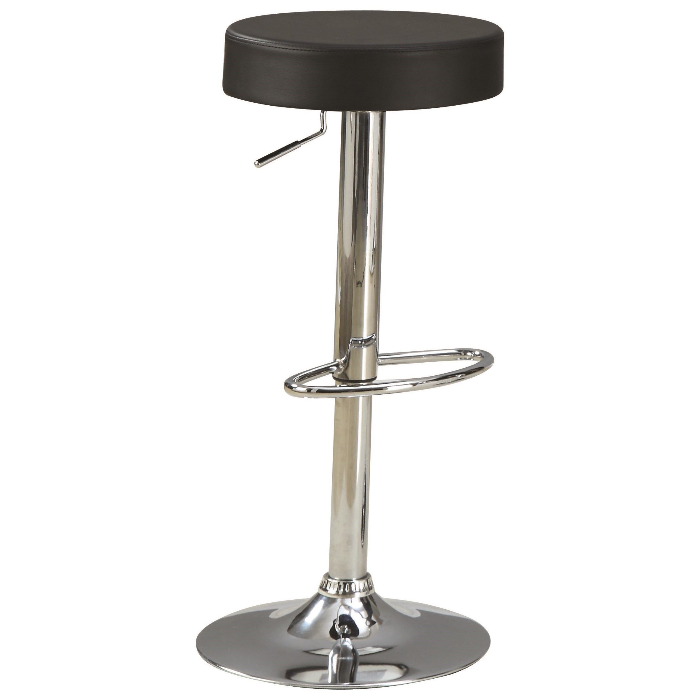 Incroyable Coaster Dining Chairs And Bar Stools29 ...