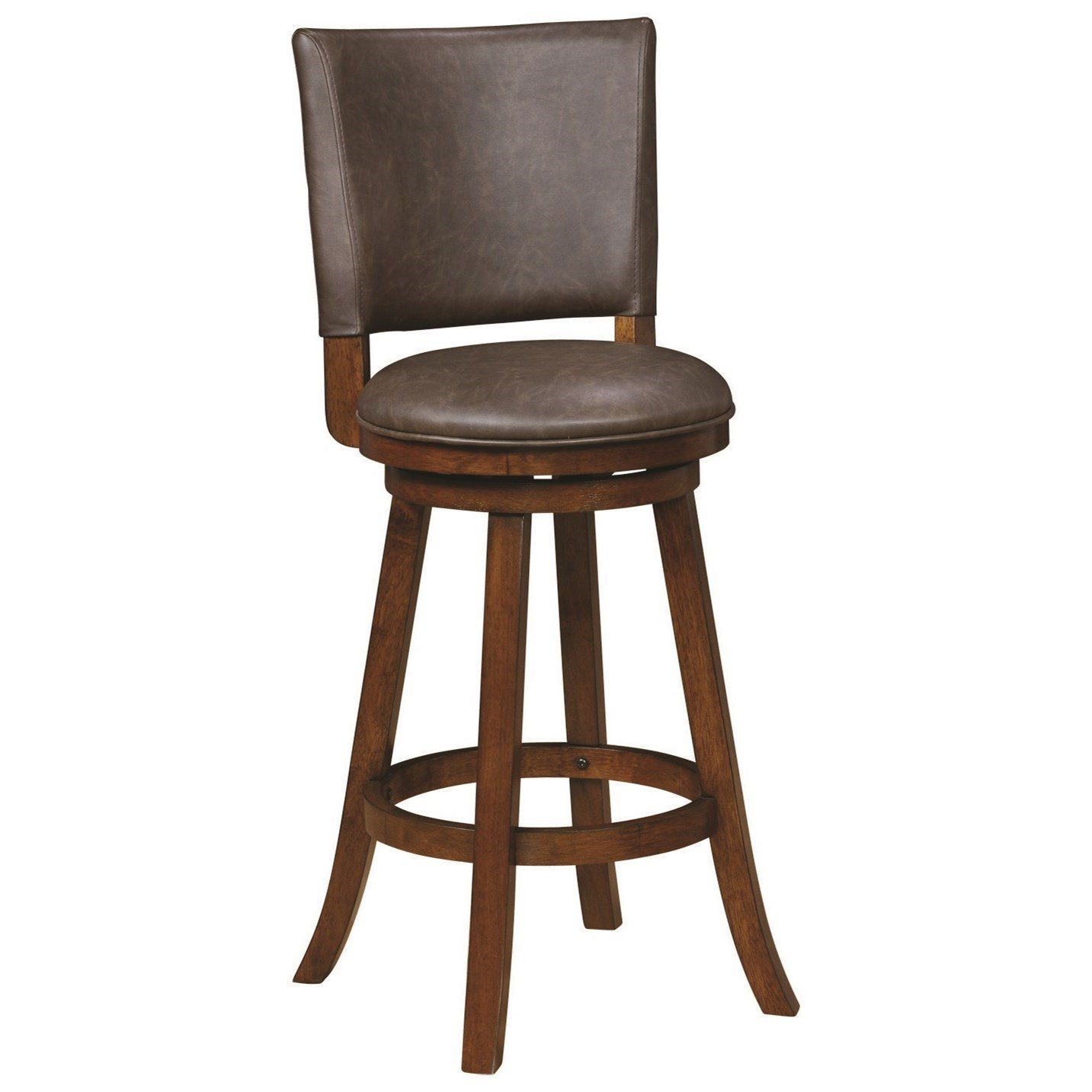 Ordinaire Coaster Dining Chairs And Bar StoolsBar Stool ...