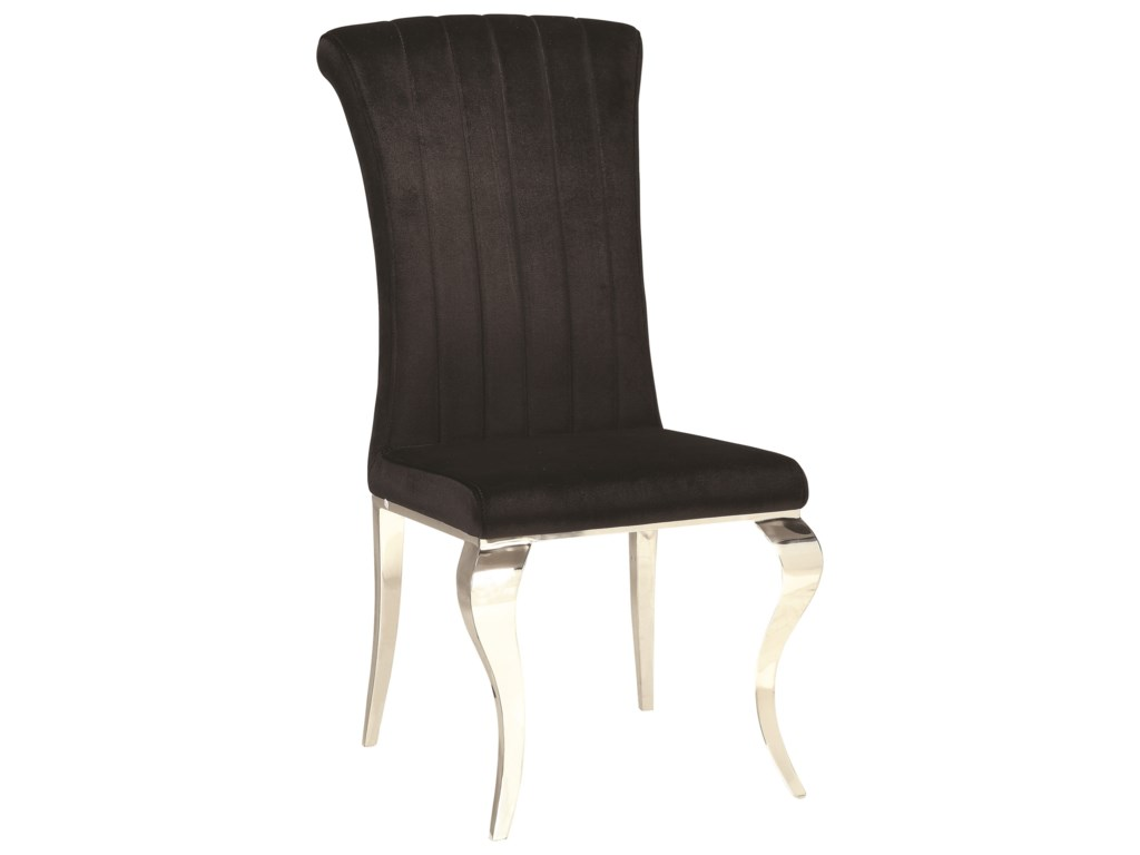Coaster Dining Chairs and Bar StoolsDining Chair