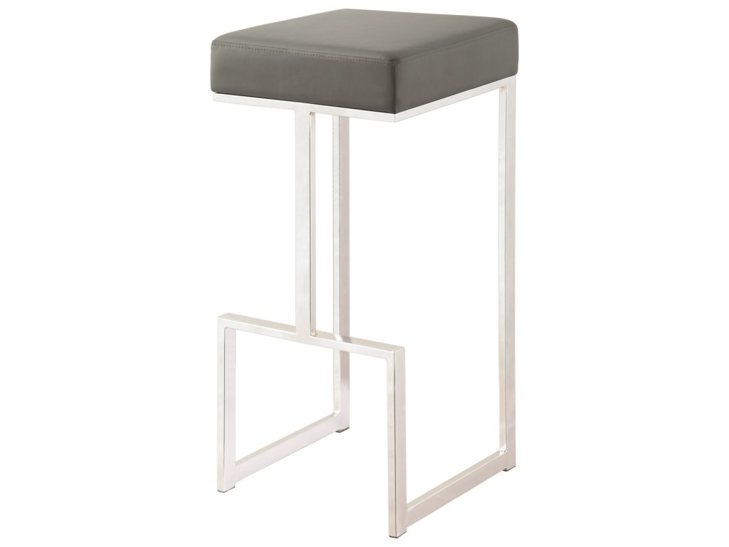 Coaster Dining Chairs and Bar StoolsBar Height Stool