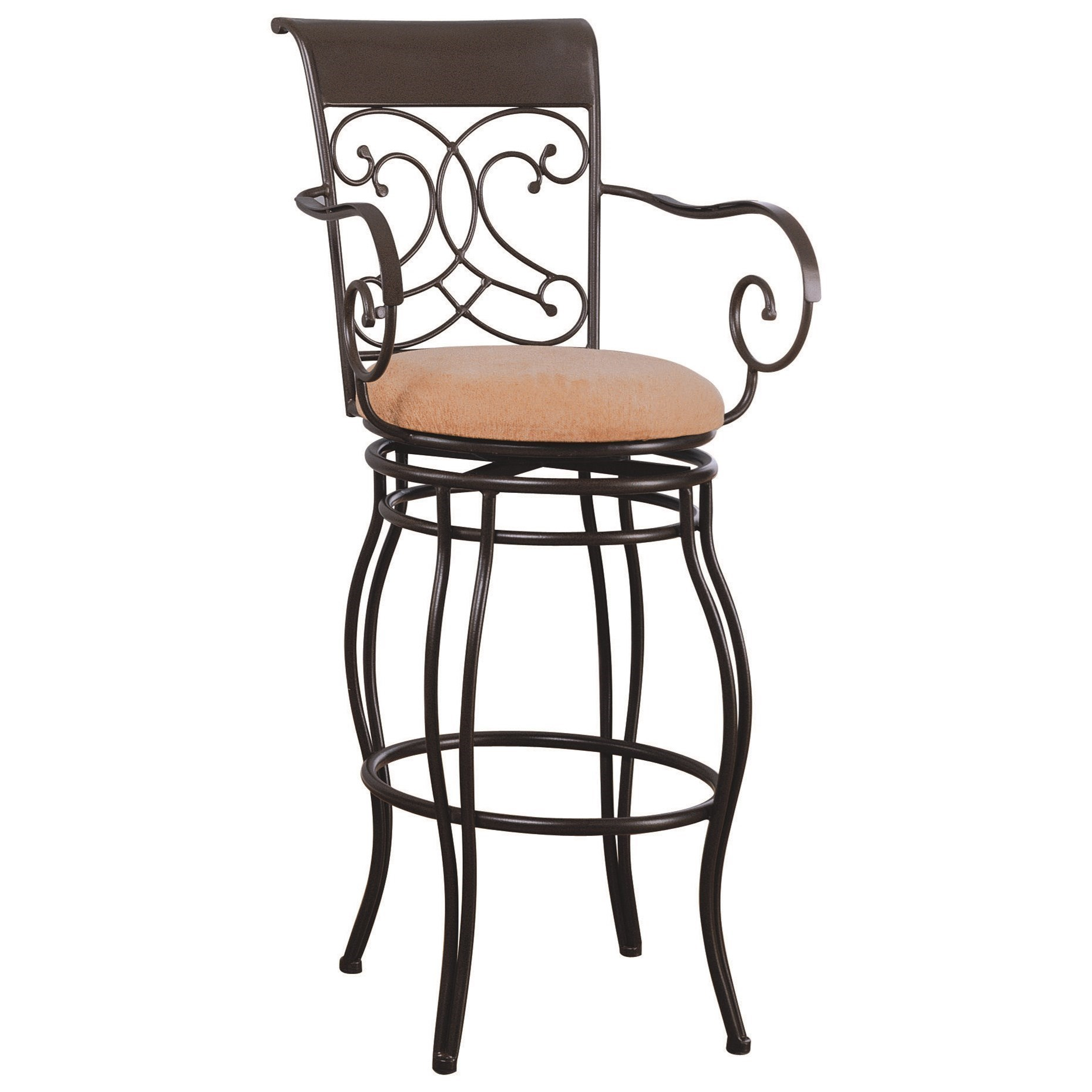 Coaster Dining Chairs And Bar Stools29 ...