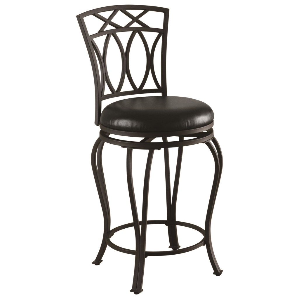 Coaster Dining Chairs And Bar Stools 24 Elegant Metal Barstool With
