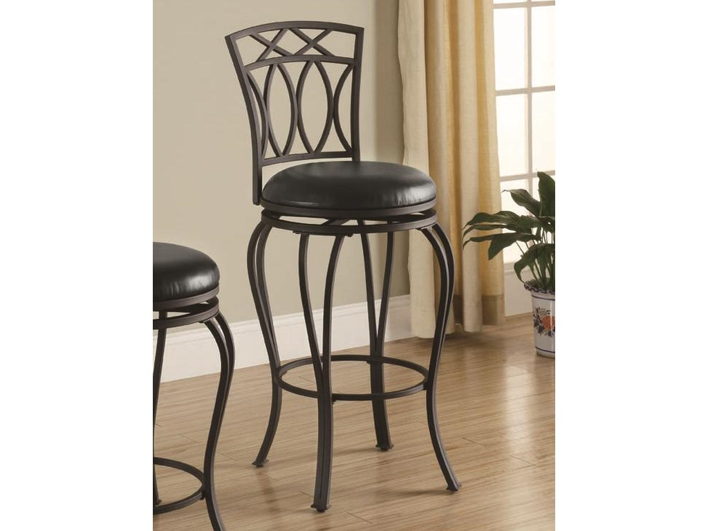 Coaster Dining Chairs and Bar Stools29