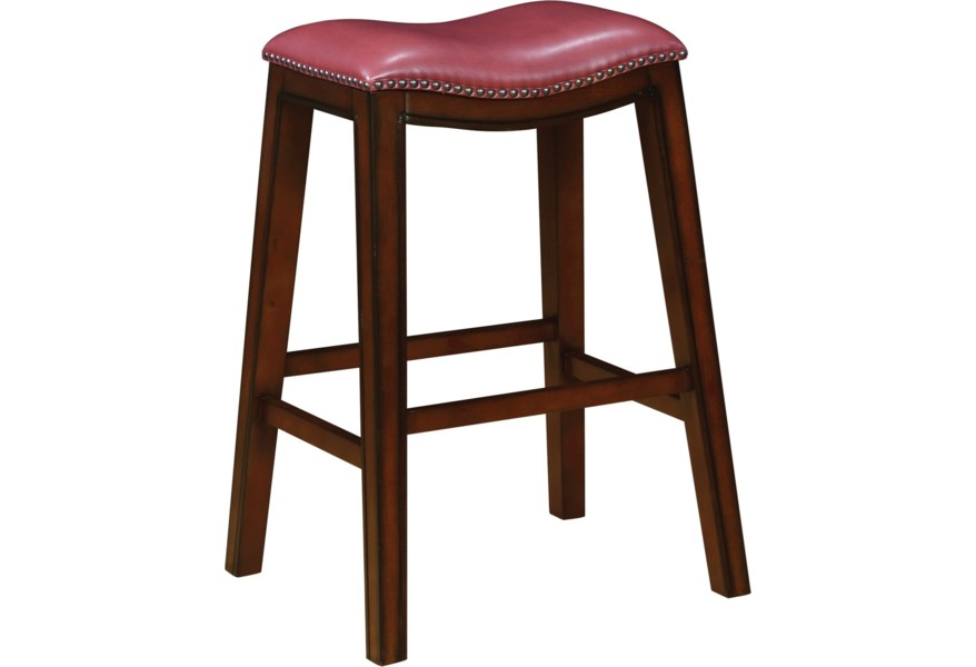 Coaster Dining Chairs And Bar Stools