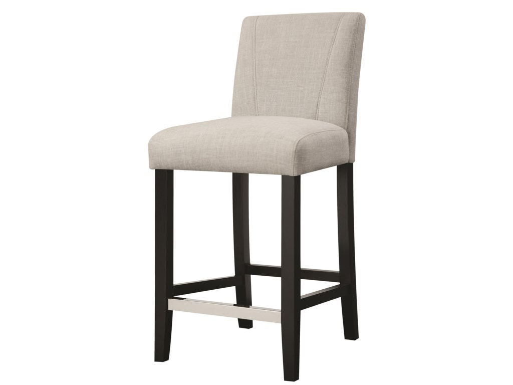Coaster Dining Chairs and Bar StoolsDining Stool