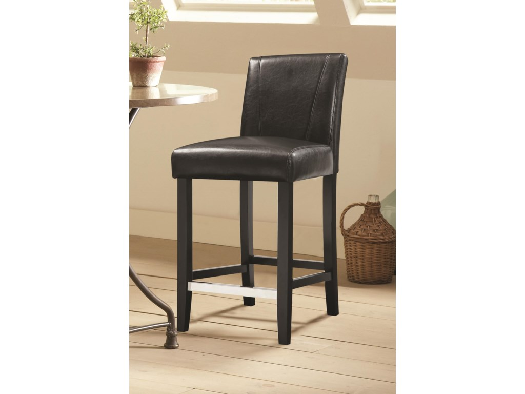 Rooms Collection Two Dining Chairs and Bar StoolsDining Stool