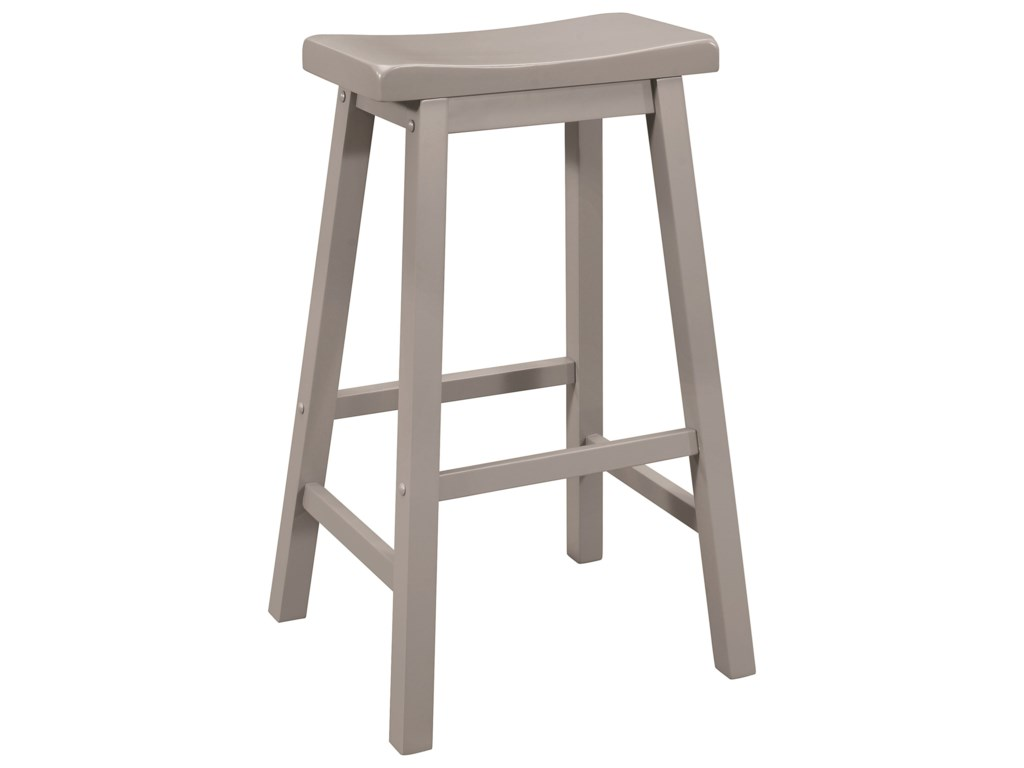 Fine Furniture Dining Chairs And Bar Stoolsbar Stool