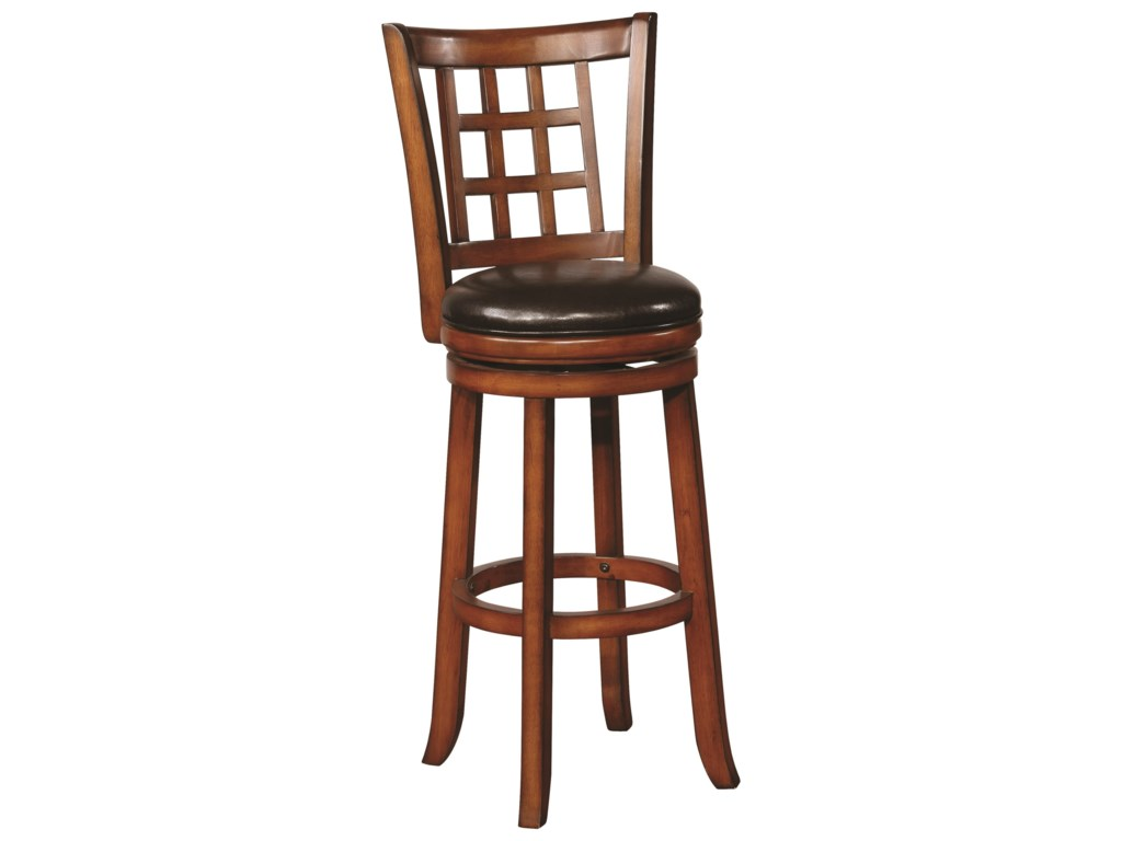 Rooms Collection Two Dining Chairs and Bar StoolsBarstool