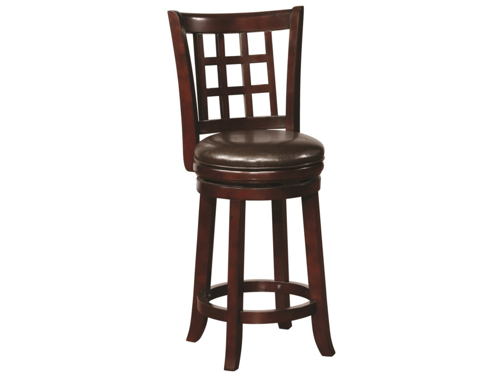 Fine Furniture Dining Chairs And Bar Stoolscounter Height Stool