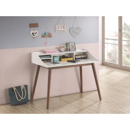 Percy Writing Desk