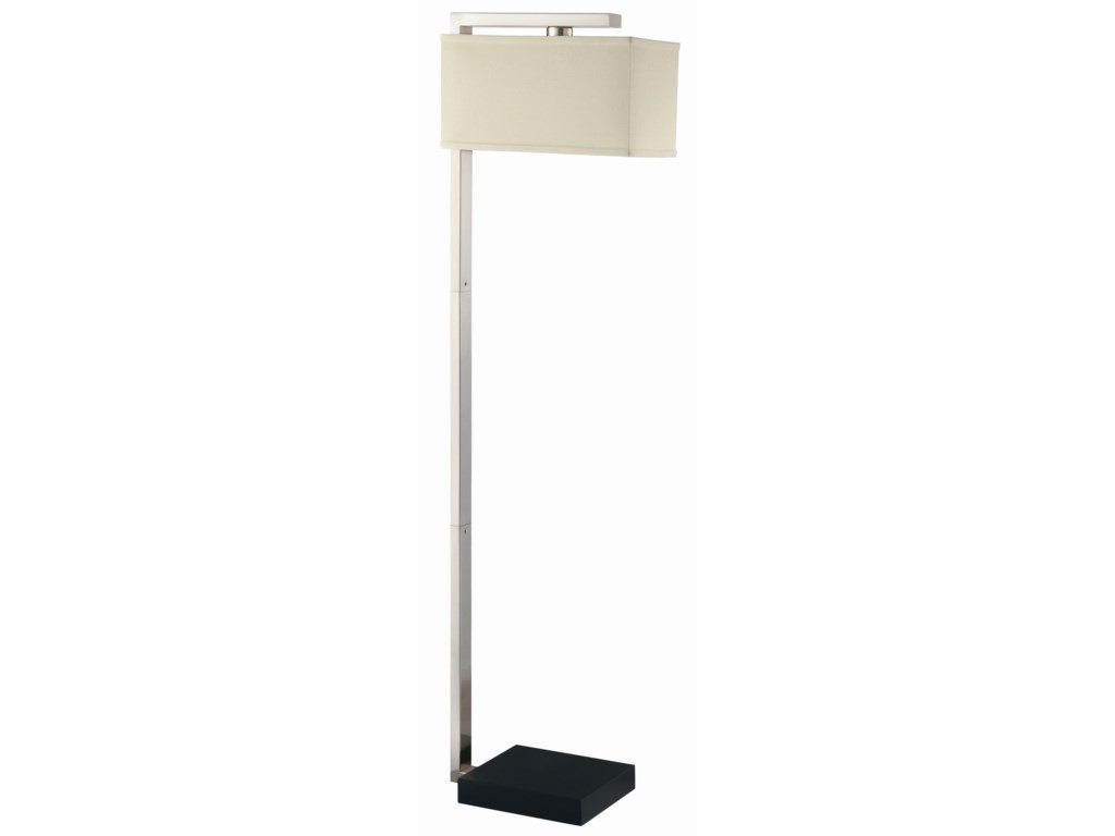 Rooms Collection Two Floor LampsFloor Lamp