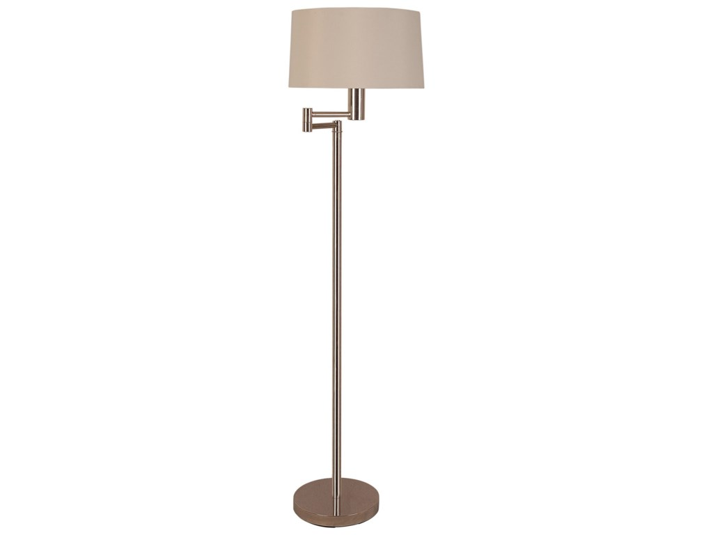 Coaster Floor LampsFloor Lamp