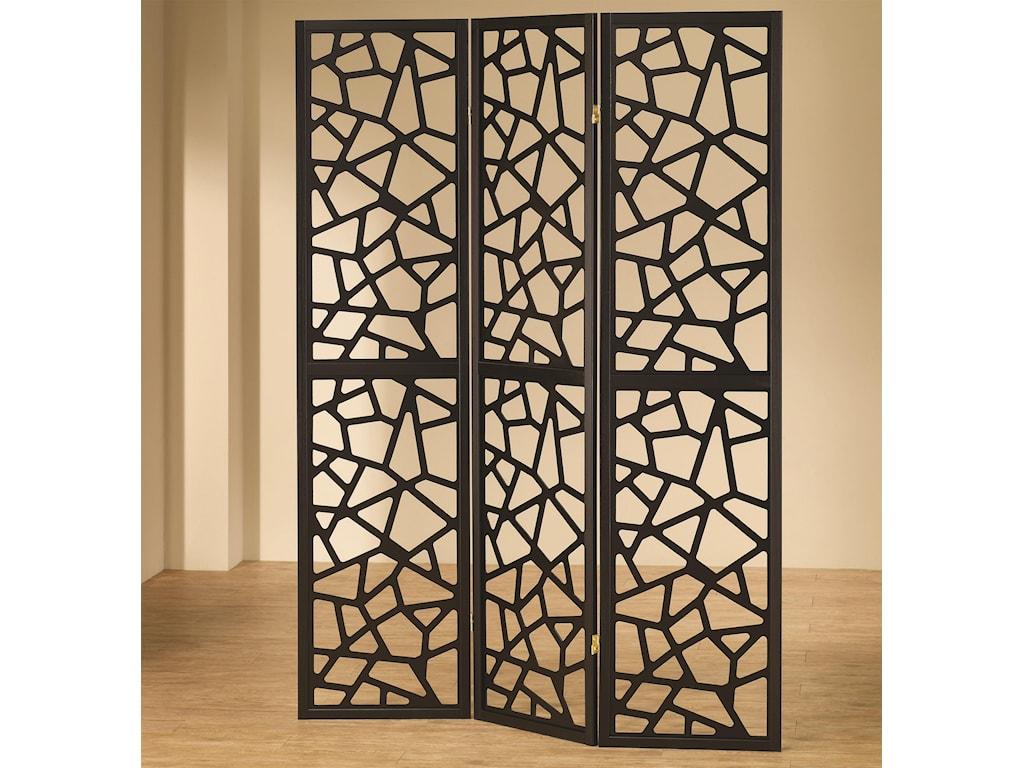 Folding Screen Coaster Folding Screens Intricate Mosaic Folding Screen Dunk