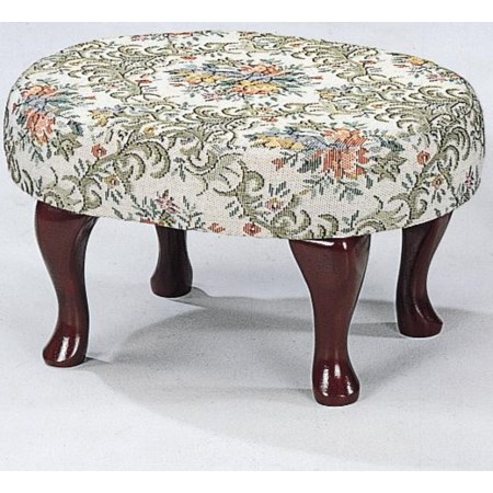 Remarkable Ottomans In Cleveland Eastlake Westlake Mentor Medina Bralicious Painted Fabric Chair Ideas Braliciousco