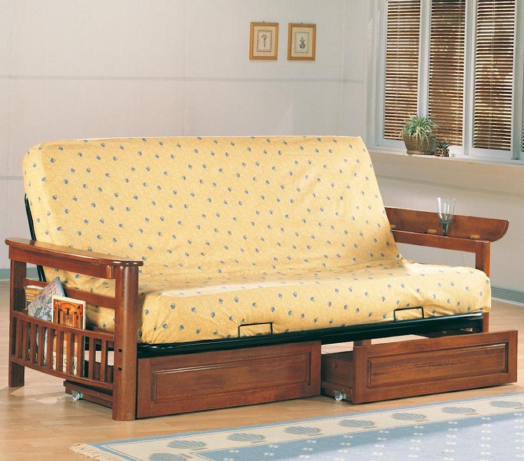 Imageresizer Furnituredealer Net Img Remote Images