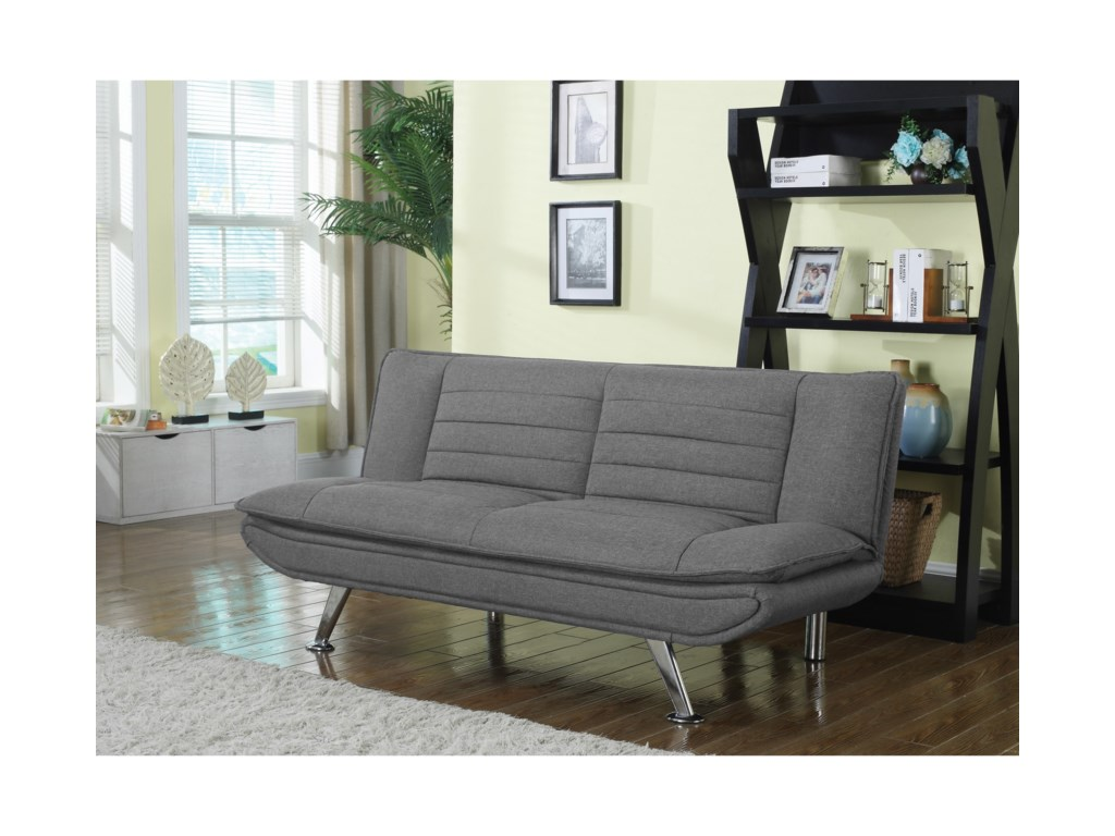 Futons Sofa Bed