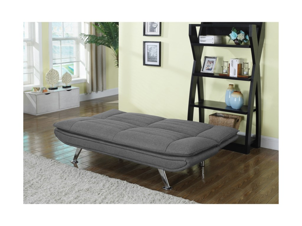 Coaster FutonsSofa Bed
