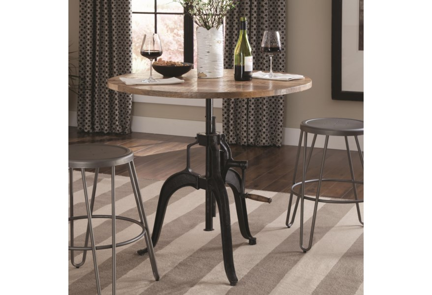 Galway Dining Table