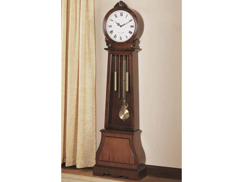 Coaster Grandfather Clocksgrandfather Clock