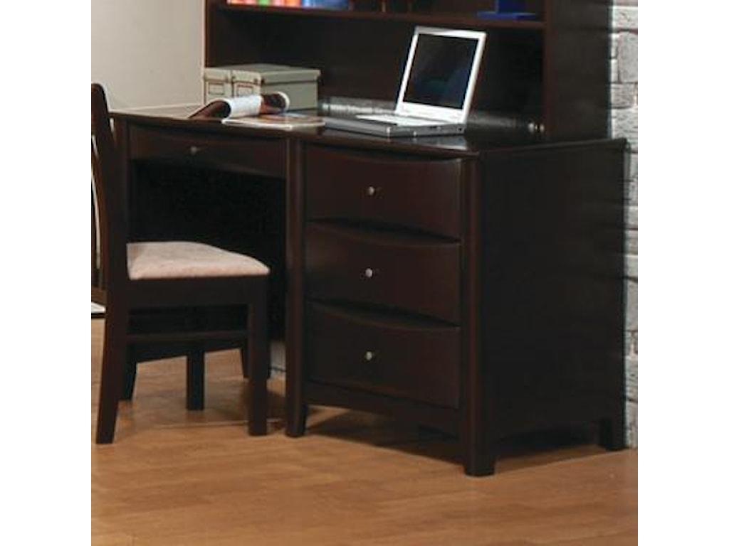Phoenix Desk