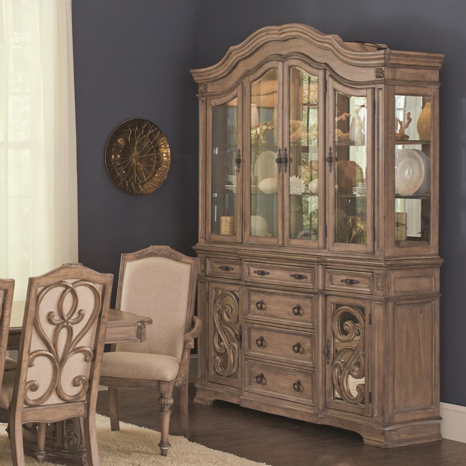 Superbe Dunk U0026 Bright Furniture