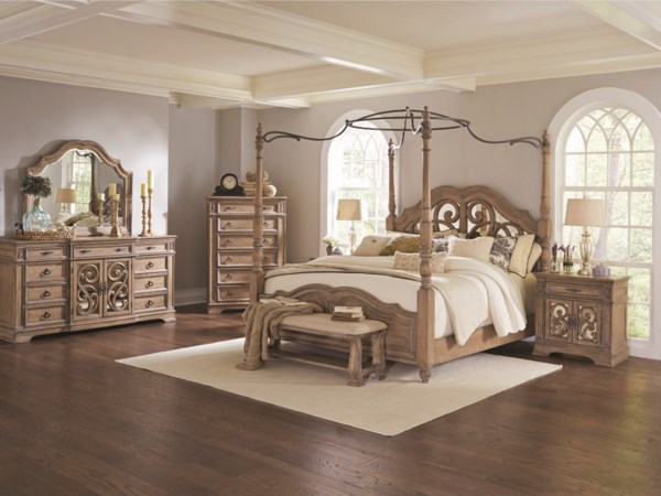 A1 Furniture Madison Wi: Madison, WI Bedroom Groups