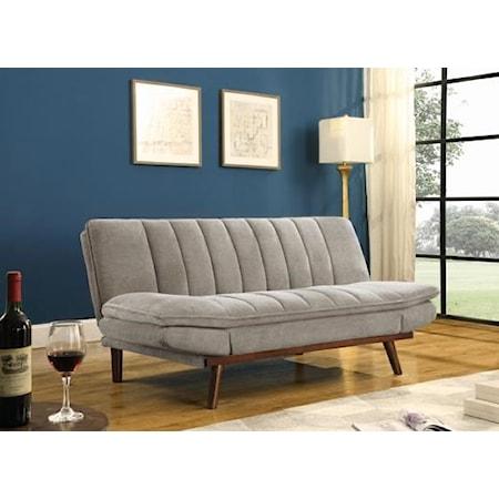 Chicago Il Darvin Furniture