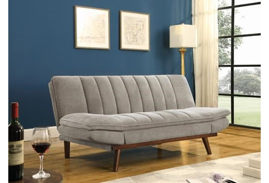 Sofa Bed Darvin Furniture Futons