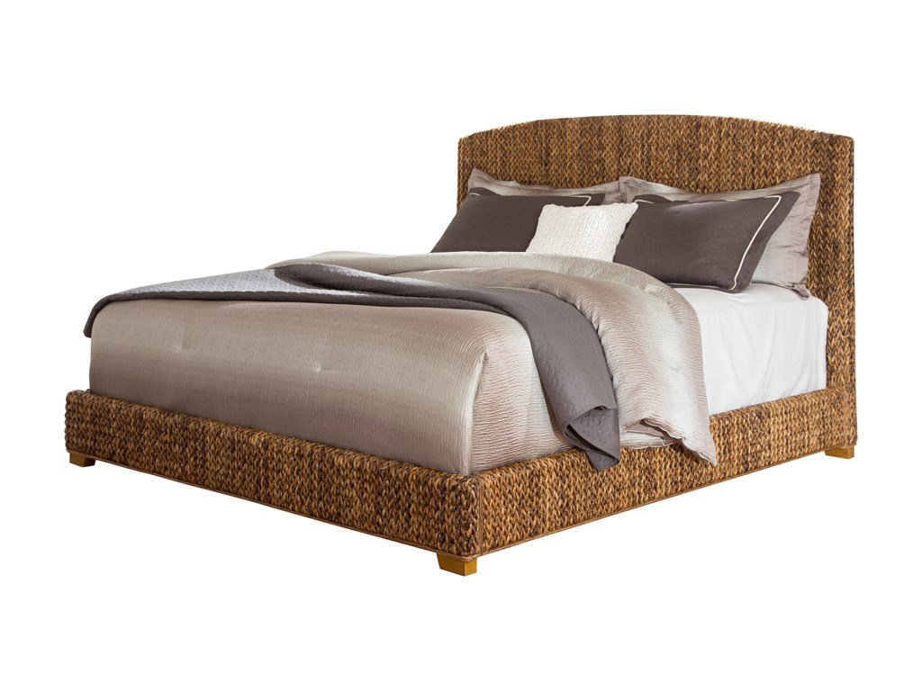 Coaster LaughtonCalifornia King Bed