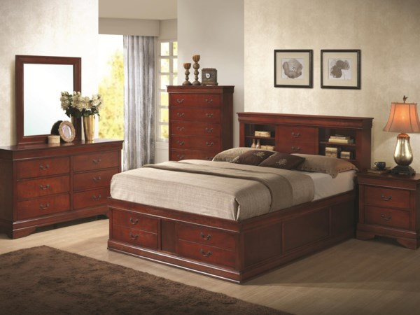 Page 8 Of Bedroom Groups New Jersey Nj Staten Island Hoboken Bedroom Groups Store Value