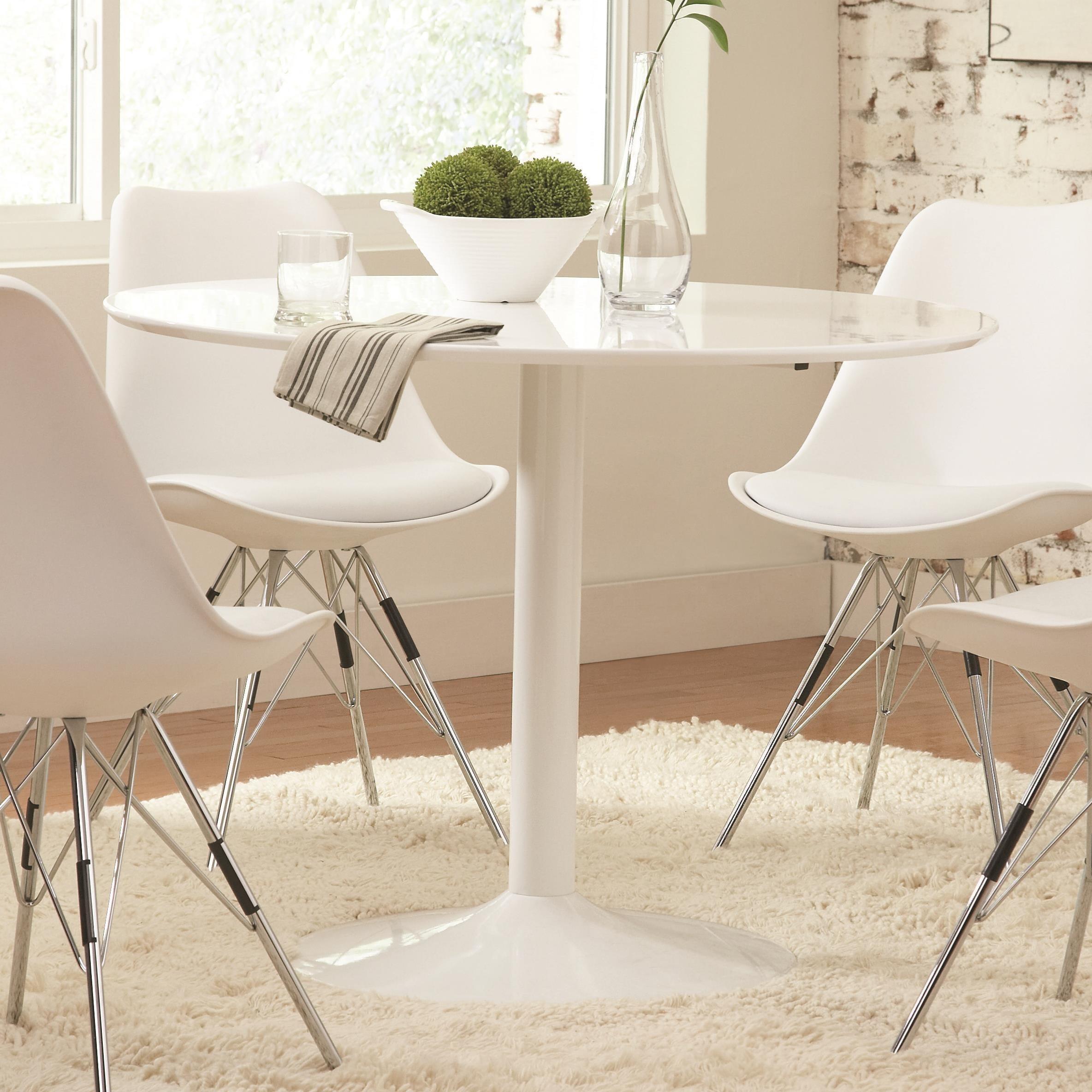 Ordinaire Sam Levitz Furniture
