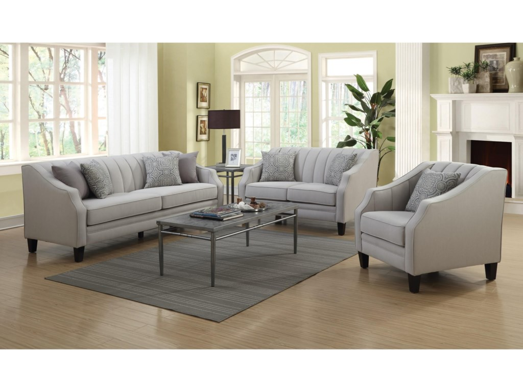 Loxley Sofa Best Furniture Ideas Reviews