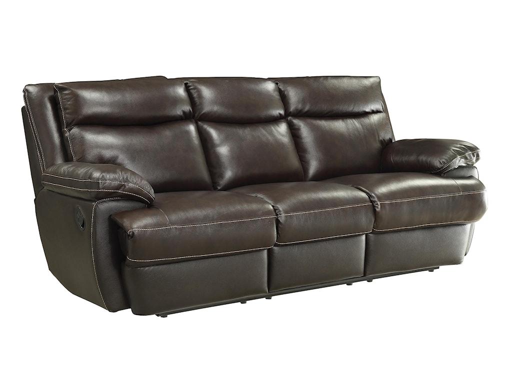 Coaster MacPhersonMotion Sofa