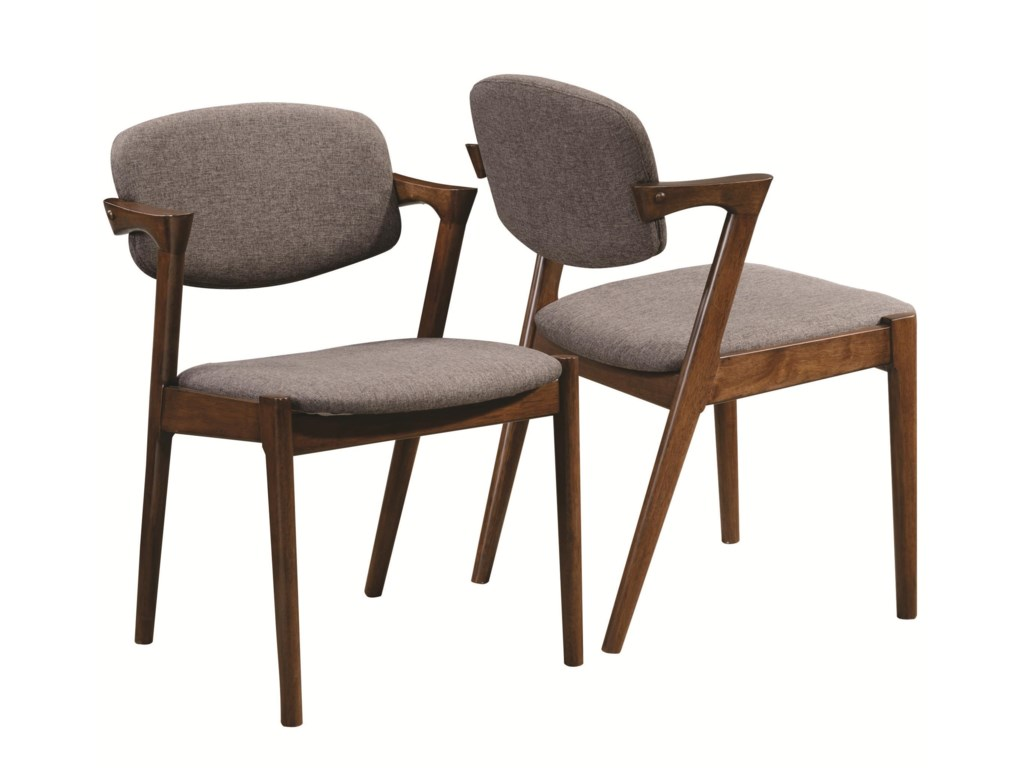 Coaster MaloneSide Chair